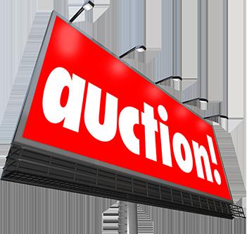 Auction-PNG